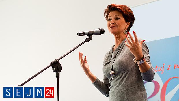 JolantaKwasniewska