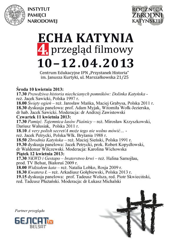 echa_katynia2